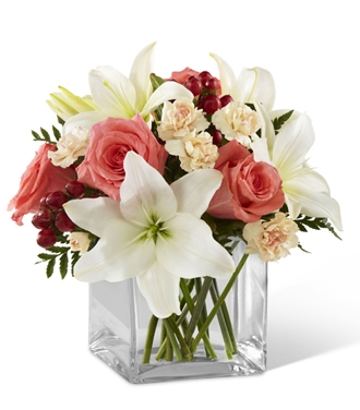 Best Florists Houston