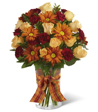 Cheap Bouquets