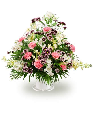 Unique Floral Arrangements