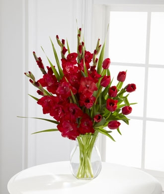 Floral Arrangement Ideas