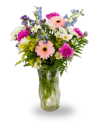 Best Florists Seattle