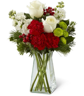 Discount Flowers Free Delivery - Visit our site and order stunning floral arrangements online just in a few minutes. You will have them delivered to your location next day.