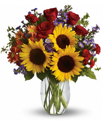 Best Minneapolis Florists