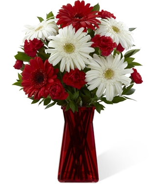 Wholesale Cut Flowers