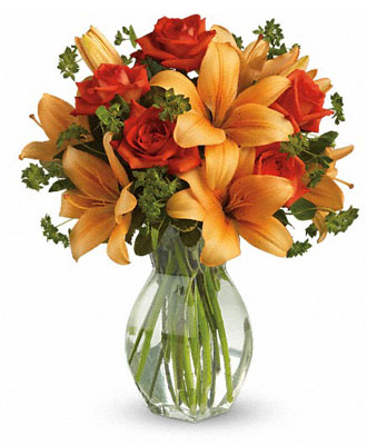 Best Florists St Louis