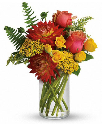 Best Quebec Florists