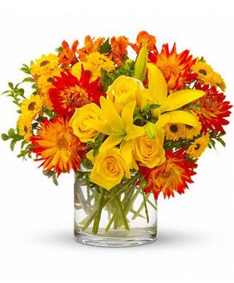 Cheap Flower Bouquets
