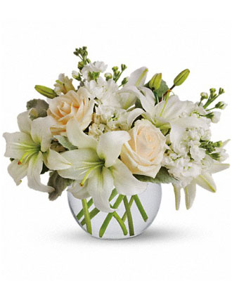 Fresh Flowers Online