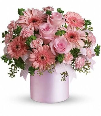 Online Florist Boston