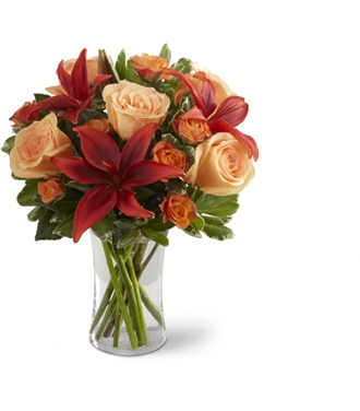 Inexpensive Flower Delivery