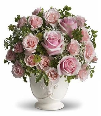 Roses Love