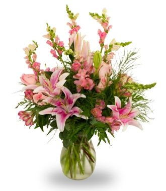 Sympathy Flowers Online Delivery