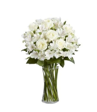 Cheap Funeral Flower Arrangements