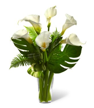 Best Florists Chicago