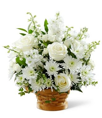 Cheap Flower Arrangements For Funerals