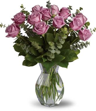 Website To Send Flowers