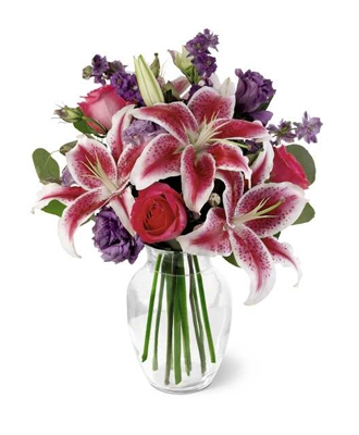 Spree Gifts Same Day Flower Delivery Flowers Online Birthday Wedding ...