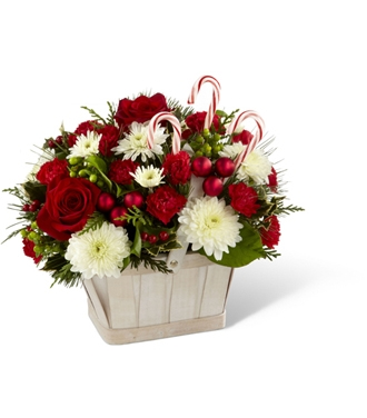 Send Flowers Same Day