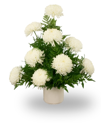 Cheap Funeral Flowers
