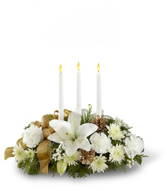 Flowers Arrangements