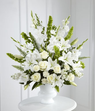 Chicago Flowers Online
