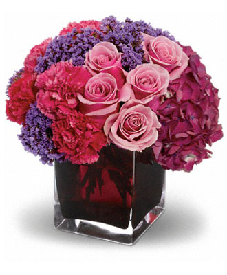 Cut Flower Wholesale
