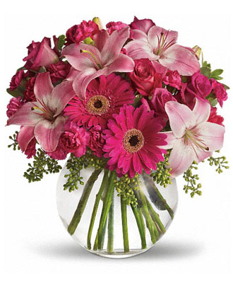 Best Florists Montreal