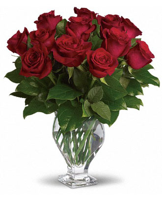 Online Boston Florist